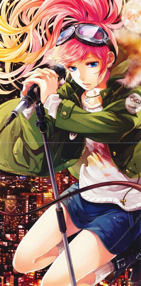 Kaos Magic Kaito Cover magic kaito 1412 wallpapers anime hq magic kaito 1412 pictures 4k wallpapers