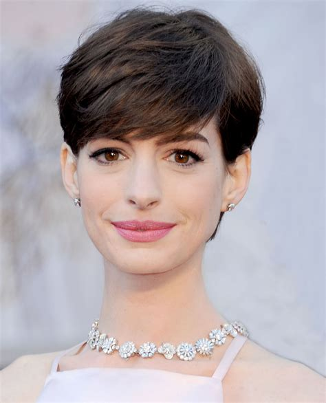 movie stars with short hairstyles movie stars with bob haircuts hairstylegalleries com