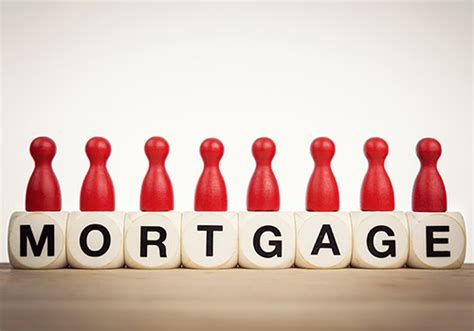 how to take a mortgage out on your house we help you purchase renew or refinance anthony ingarra mortgage agent in north york