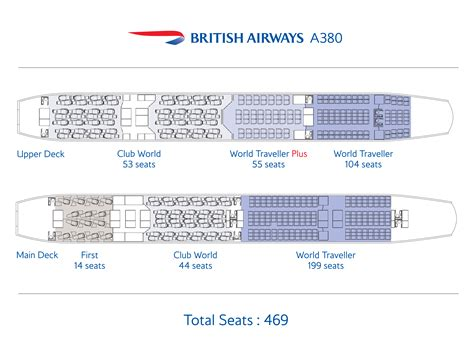 airbus a320 cabin layout more details of airways a380s and 787s airport