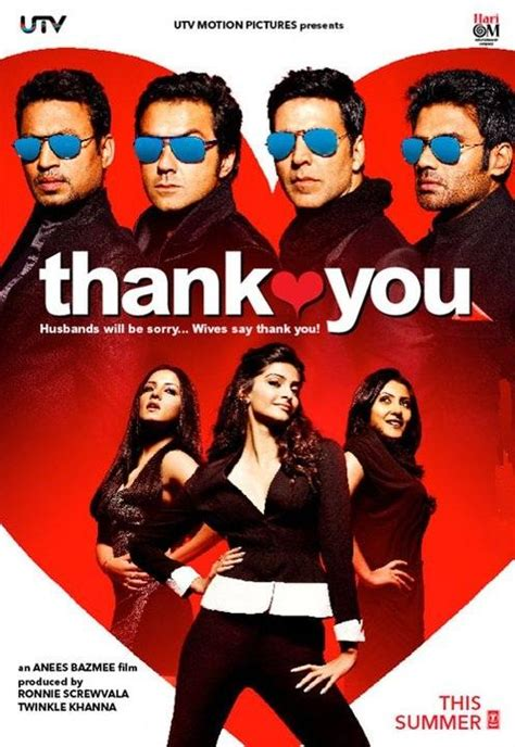 film online india thank you 2011 full movie watch online free