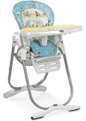 chicco polly magic high chair safety alert chicco polly high chair which news