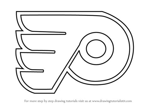 philadelphia flyers coloring pages coloring coloring pages