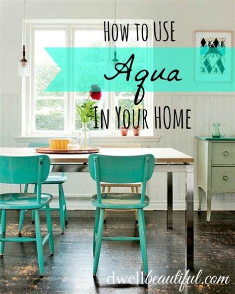 aqua colored home decor aqua home decor bukit