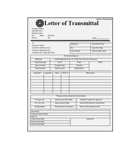 how to purchase cheap customized term papers online letter of