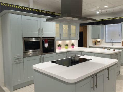 wren kitchen designer we re so imprest with our new showroom wren kitchens