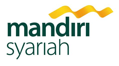 lowongan kerja pt bank syariah mandiri terbaru mei 2015 info lowongan kerja 2013 lowongan kerja bank terbaru pt