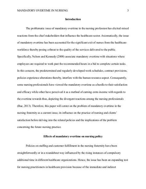 the color purple book apa citation nursing research paper exle