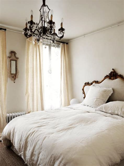 glamorous headboards these 37 elegant headboard designs will raise your bedroom