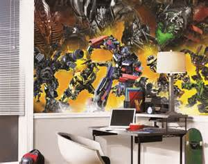 transformers room decor cool transformers wall decor for boys room ideas ideas
