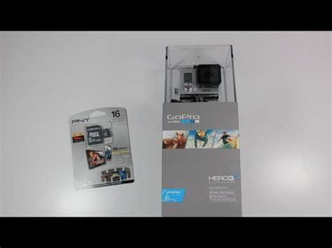 Baterai Gopro Hero3 3 Baterai Kamera Murah harga gopro hero3 silver edition murah terbaru dan