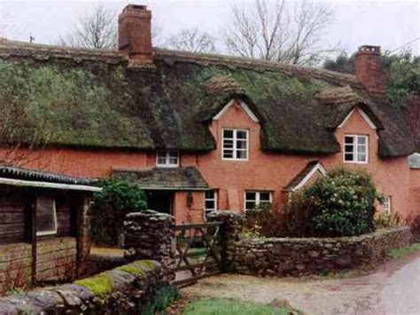 Cob Cottage by Traditional Style Cob Buildings Cob Cottage Company