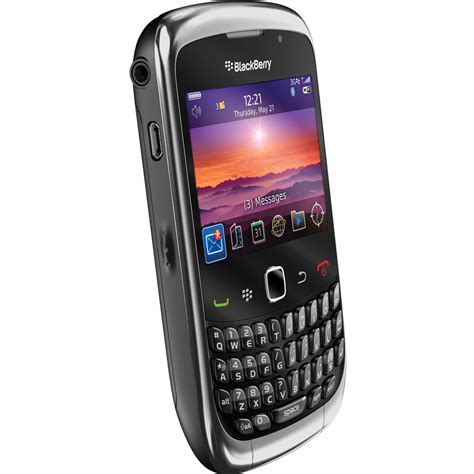 Baterai Blackberry Curve 9300 blackberry curve 9300 grey