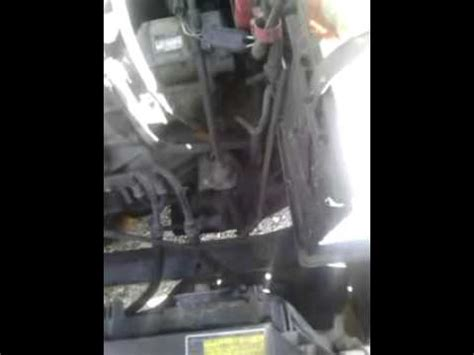 2002 toyota camry automatic transmission problems automatic transmission solenoids locations in toyota ca
