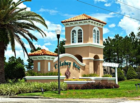 calabay parc davenport florida homes for sale