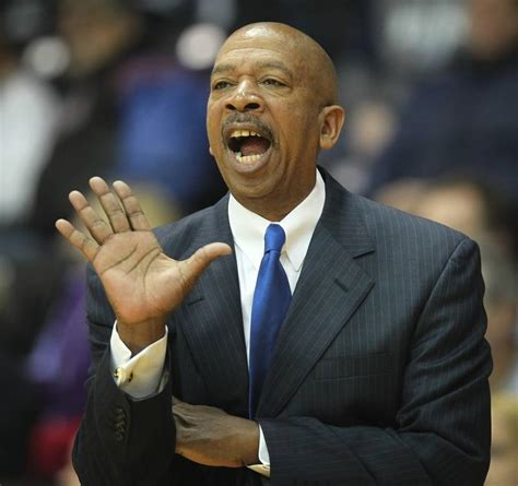 Depaul Search Depaul Begins Search For Its 14th S Basketball Coach