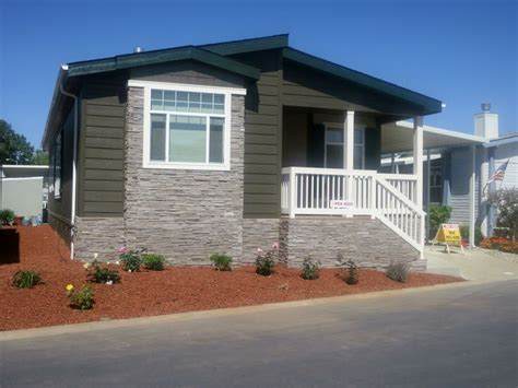 best 25 mobile home siding ideas on mobile