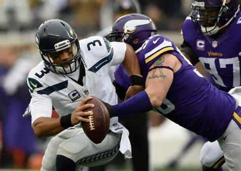 minnesota vikings vs seattle seahawks live vikings vs seahawks score stats highlights preseason