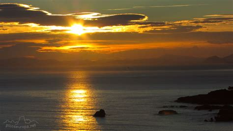 imagenes hermosas amaneceres im 225 genes de amaneceres im 225 genes