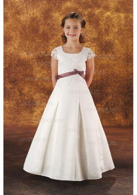 hm baby jurken jurk meisje