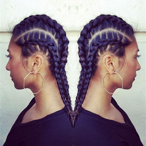 latest cornrow hairstyle latest cornrow styles 2016 short hairstyle 2013