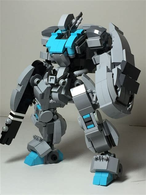7 Awesome Robot Personalities by 1494 Best Images About Lego Mecha On Lego
