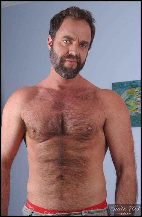 Showing Porn Images For Hugh Laurie Porn Nopeporn Com