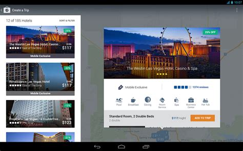 expedia hotels flights apk free android app appraw