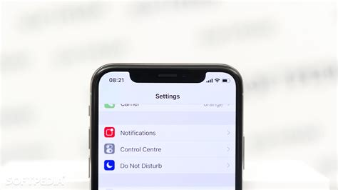 apple notch iphone x notch gets eye candy ios app integration in