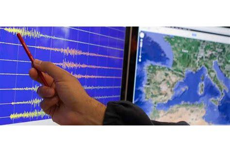 situazione delle marche terremoti e neve la situazione critica delle marche