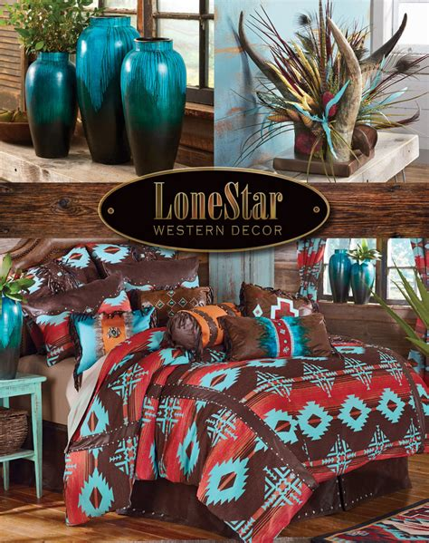 southwestern decorations 53 southwestern decorating awesome ideas ideas and free