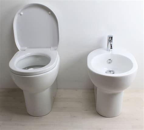 sanitari bagno piccoli sanitari bagno piccoli 45 m2