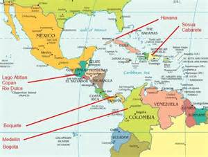 map of united states and central america physical map of united states of america katy perry buzz