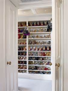 traditional dressing room closet by michael s smith inc