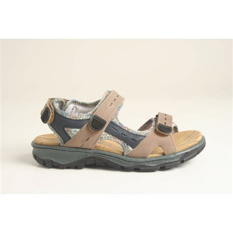 ultralight sandals rieker lightweight rieker sandal with adjustable straps