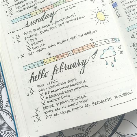 morning mindset a daily journal to get you in the best headspace every day change your mornings change your books how to craft a better to do list bullet journal