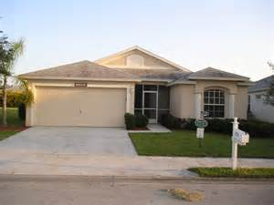 homerun homes homes available florida