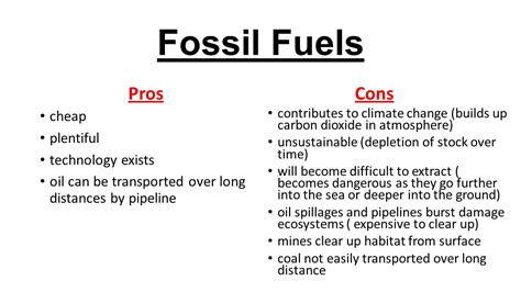Biofuels Pros And Cons Essay by Biofuel Energy Pros And Cons New Car Release Date And Review 2018 Amanda Felicia