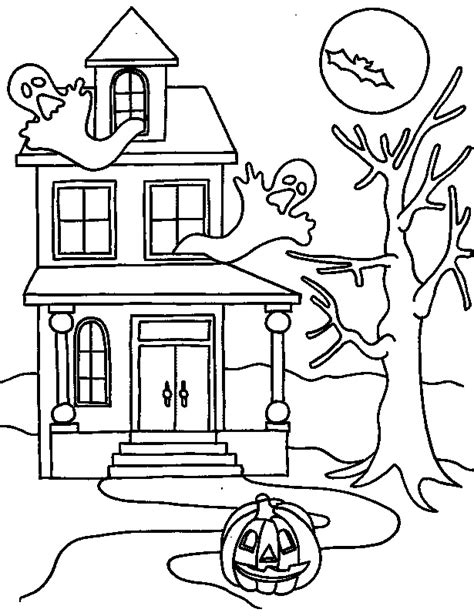 full house coloring pages az coloring pages