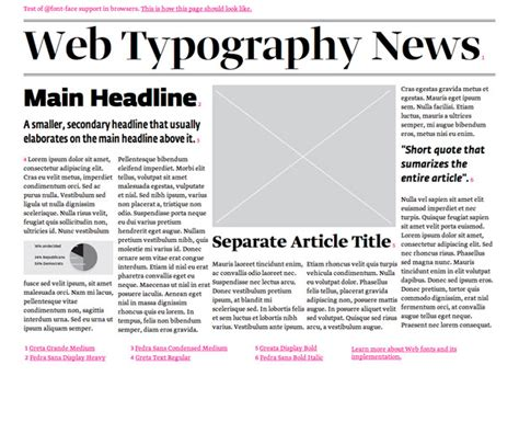 typography articles 30 of the best web typography resources hacking tips articles webdesigning