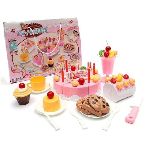 gateau d anniversaire herve cuisine jeux de cuisine un gateau d anniversaire les recettes