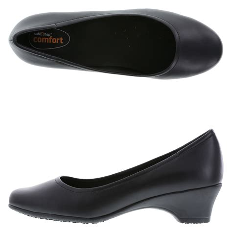 safetstep slip resistant s payless