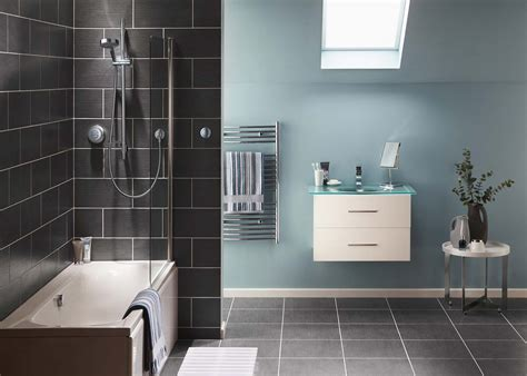 bathrooms hertfordshire home herts bathrooms