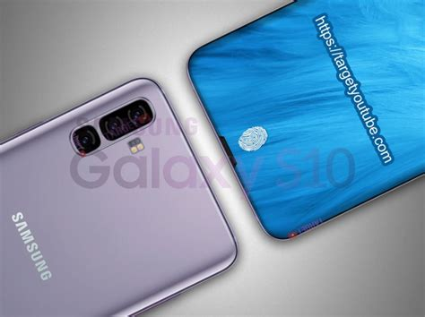 Samsung Galaxy S10 Target by Samsung Galaxy S10 Plus Look Specs Features Photos And