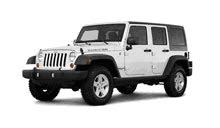 Jeep Wrangler Hertz Hertz 187 Archive 187 Jeep Wrangler 4dr Hardtop