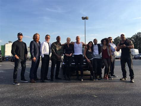 fast and furious 8 when fast and furious 8 teaser trailer
