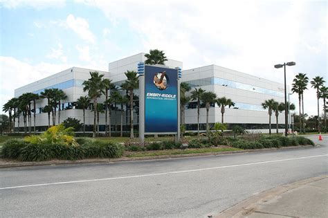 Embry Riddle Mba In Aviation Reviews by Image Gallery Aeronautical