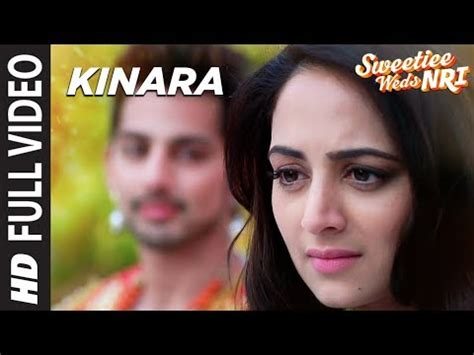 christian new year song hindi kinara song from sweetiee weds nri sad songs in lovewale