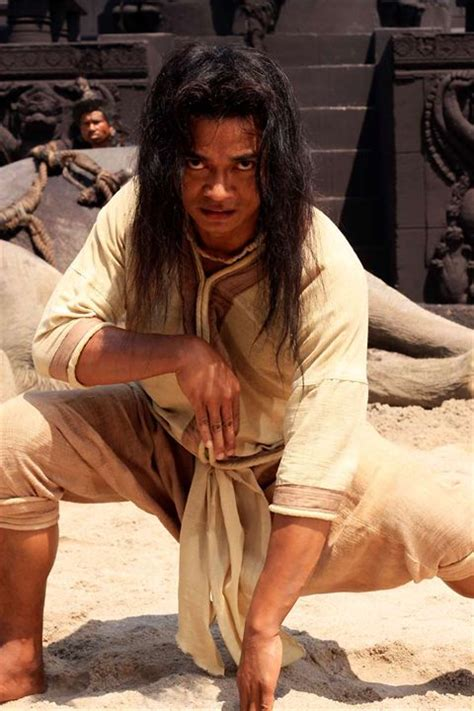 regarder film ong bak 4 photo du film ong bak 3 l ultime combat photo 5 sur 18
