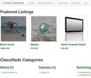 tutorial wpml wordpress how to develop multilingual classifieds sites wpml